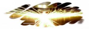 Лазерная резка металлов