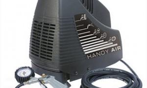 Handy Air OL 195