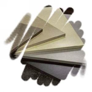 процесс изготовления керамической плитки