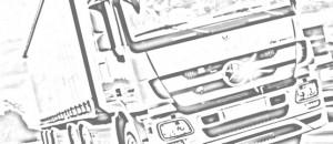 лизинг транспортных средств