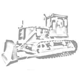 Бульдозер Т130