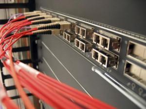 Какие кабели применяются при построении ВОЛС