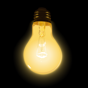 Светорегуляторы