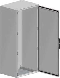 Шкафы Spacial, Spacial 18500